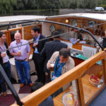 Thumbnail of http://borrelboot%20amsterdam%20varen