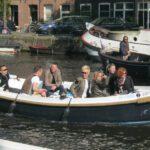 Thumbnail of http://sloepen%20puzzeltocht%20in%20Amsterdam