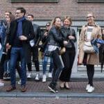 Thumbnail of http://Walking%20dinner%20Amsterdam