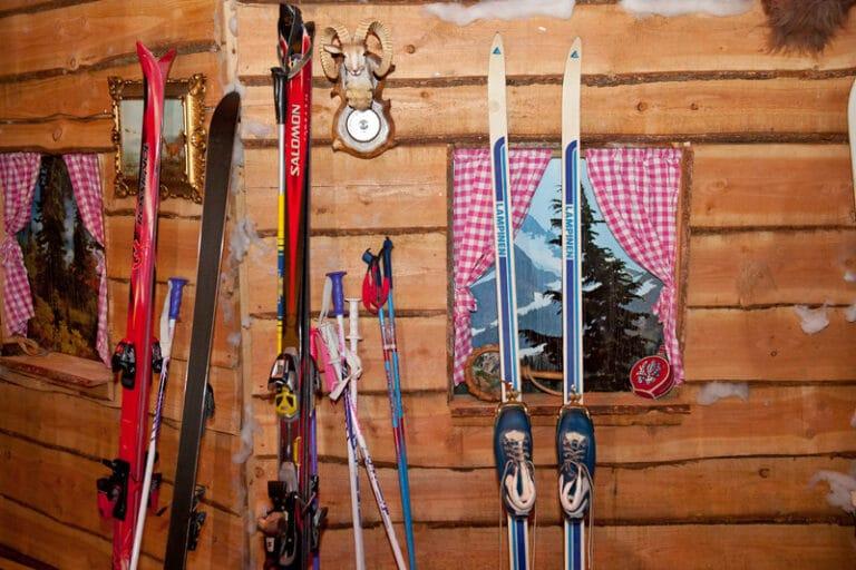 Online Après Ski Feest