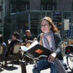 Thumbnail of http://fietspuzzeltocht%20Amsterdam