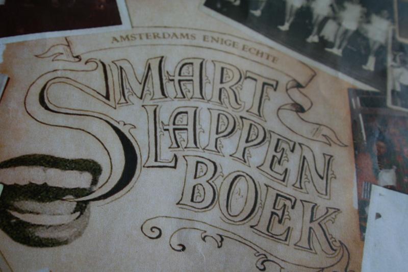 Smartlappenworkshop